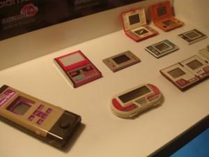 mini-jogos
