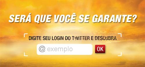 CCAA TweetBomb