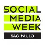 Social Media Week de São Paulo #smwsp
