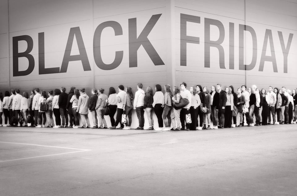 Black Friday BR: oportunidade ou crise?
