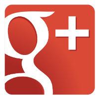 GooglePlus-Logo-02-w200