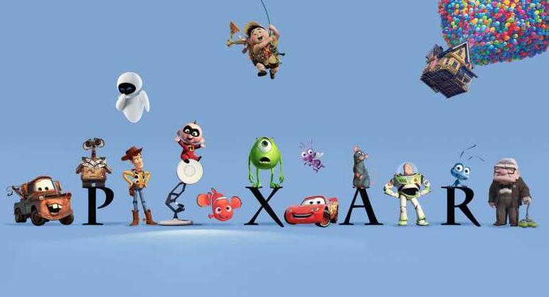 Pixar: 22 dicas de storytelling