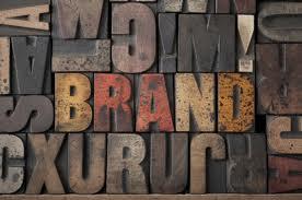 Talk2Business #3 - Conteúdo para as marcas