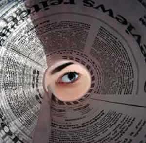 Talk2Business #7 - Jornalismo fragmentado e a informação enquanto produto
