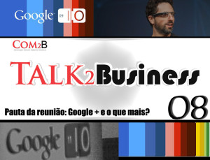 talk2business_podcast_wall0